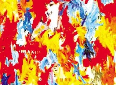 世界最贵的十幅油画