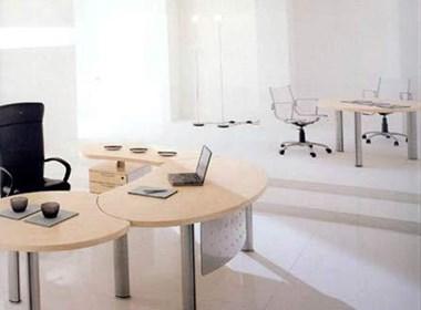 室内办公空间作品