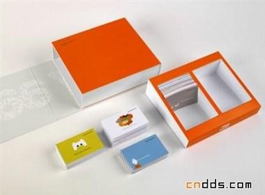 世界經典包裝設計欣賞(2)