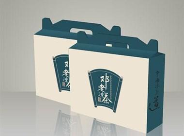 中國傳統元素包裝設計