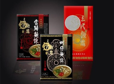 臺灣OLIVECREATE包裝設計