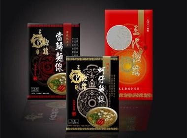 台湾OLIVECREATE包装设计