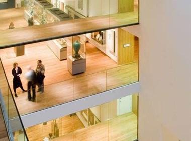 牛津大学博物馆