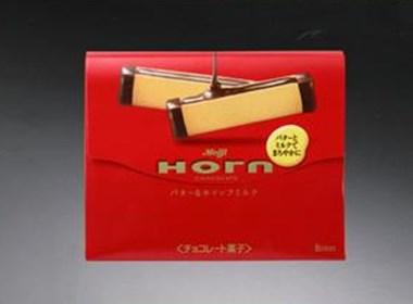 日本包装设计协会会员作品-食品类