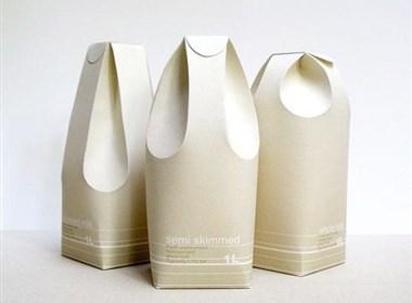 2010年最受欢迎的包装设计欣赏