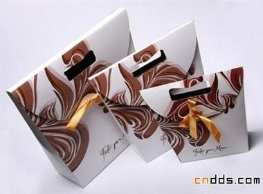 巴西Erika Gomes品牌设计