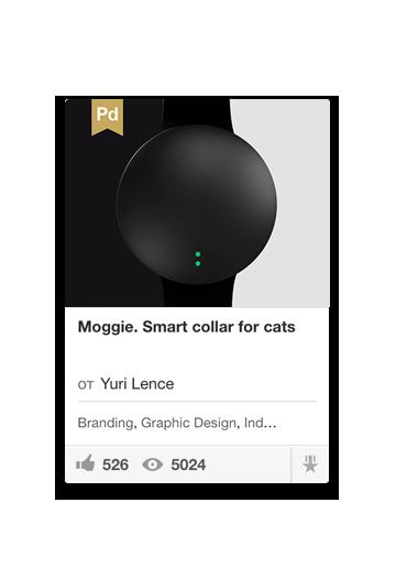 猫猫的移动应用程序