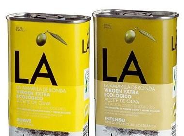 三款饮品包装设计