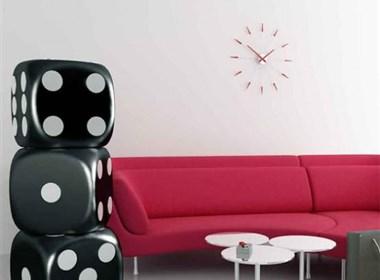 现代室内散热器创意设计