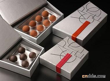 日本GAKU ABE包装设计