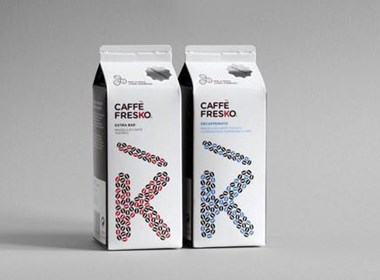 2010年度欧洲设计奖-食品饮料包装