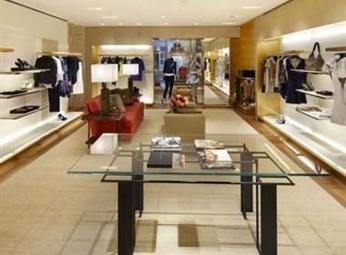 Louis Vuitton Maison店铺