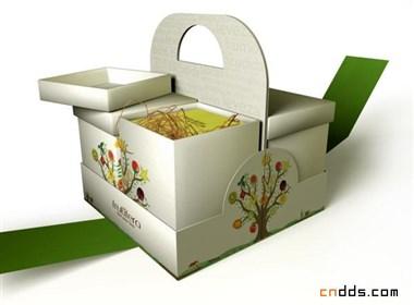 巴西Eduardo Zambelli包装设计