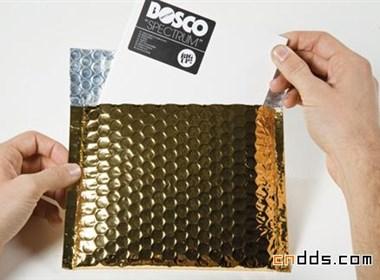 国外创意包装设计集锦