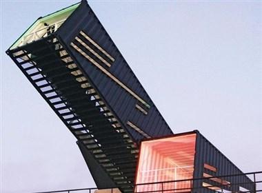 2010德国红点设计大奖:建筑类鉴赏