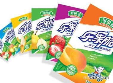 山东(((青岛龙道)))品牌整合设计