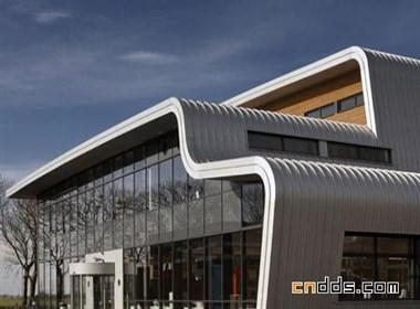 荷兰波尔斯瓦马恩学院