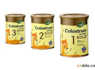 快速消費食品包裝設計欣賞