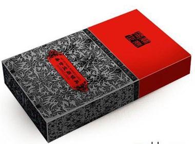 五金类包装设计