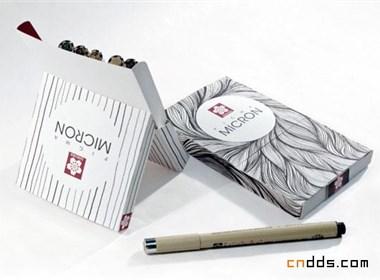 2010年九月最新包装创意风暴