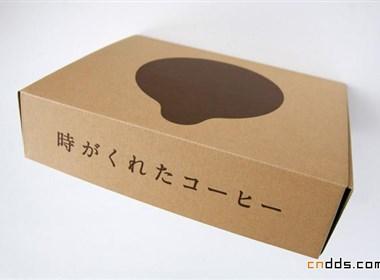 極簡+自然=infini咖啡