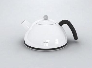 超声雾化空气加湿器