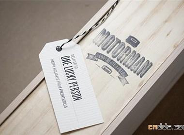 纽约设计工作室Freshthrills平面设计