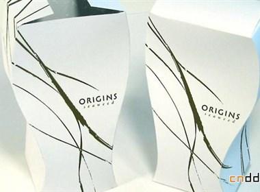 激发创意灵感的包装设计展示