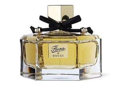 15个精品香水包装欣赏