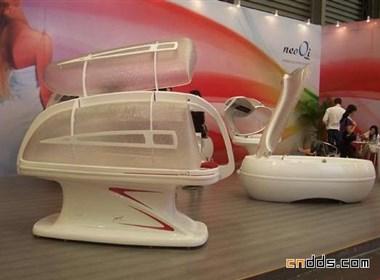 中国国际卫浴展产品欣赏
