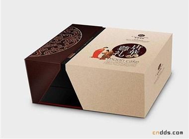 BBD食品特产包装设计
