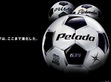 日本体育类网站