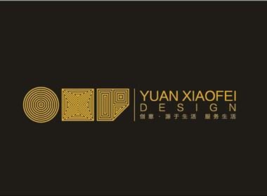 YXF-DESIGN品牌形象设计