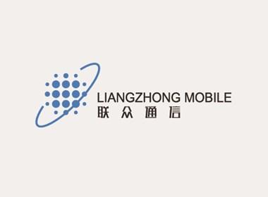 余坤設計-2月logo設計集