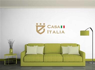家具品牌logo设计