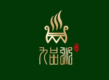 江西御蘅集团-九品粥