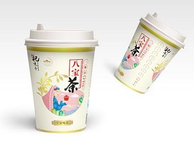 宁夏枸杞包装设计
