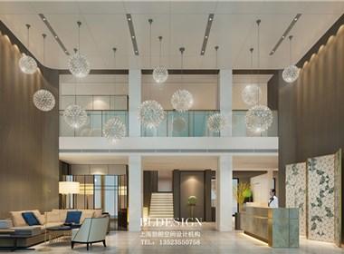 郑州不错的精品酒店设计公司推荐湖北精品商务酒店设计方案