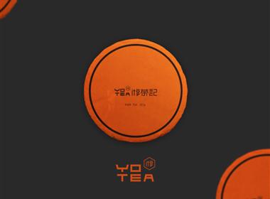YO TEA 游茶记