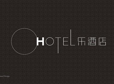 OHotel乐酒店