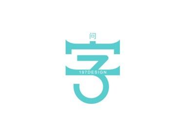 197DESIGN—字体设计