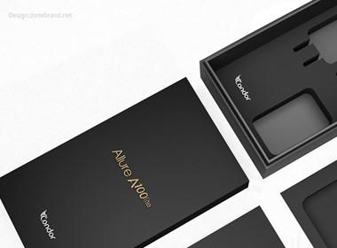 深圳包装设计公司,深圳数码产品包装,包装设计案例欣赏