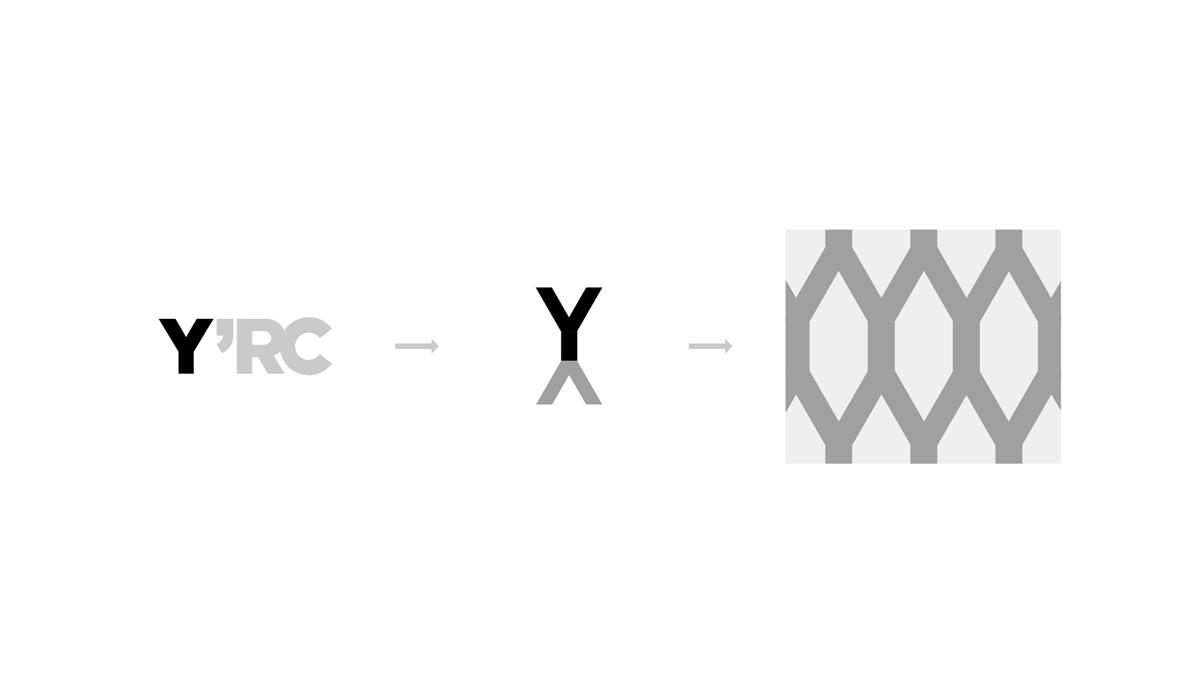 集和案例- -YRC 品牌与用户将如何实现终身关系?