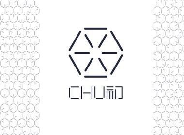 初 CHU