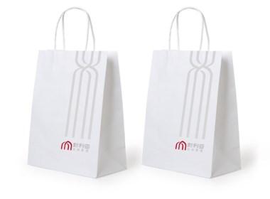 新利亚企业咨询管理/黑米品牌设计