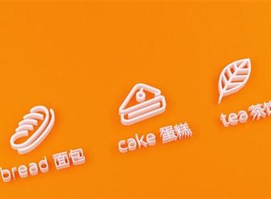 Gartime-佳田面包