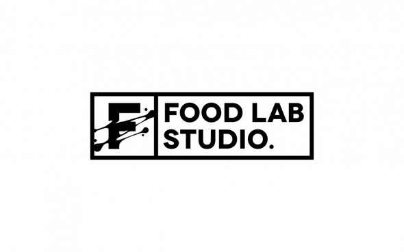 Food Lab Studio工作室