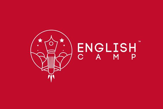 来自国外的一组灵感logo设计