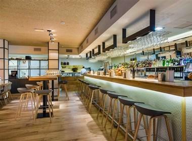 La Maruca餐厅