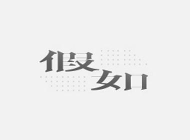 【半月字】|四月合辑02